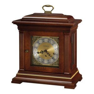 Thomas Tompion