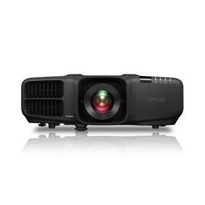 EpsonPowerlite Pro G6970wunl Wuxga 3lcd Projector Without Lens