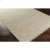 """Additional Laural LRL-6001 5' x 7'6"""""""