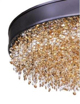 Mystic 16-Light LED Pendant