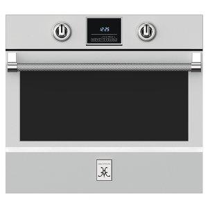 "Hestan30"" Single Wall Oven - Kso Series - Steeletto"