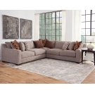 "Allendale Right Arm Sofa 71""x42""x38"" Product Image"