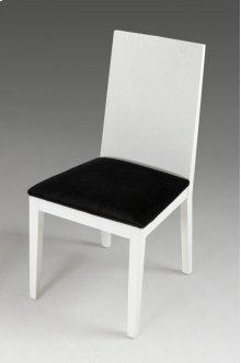 Bridget - White Dining Chair (Set of 2)