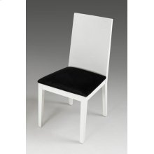 Bridget - White Dining Chair (Set of 2)