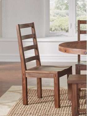 Shasta Side Chair