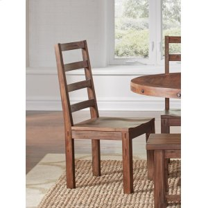 A America Shasta Side Chair