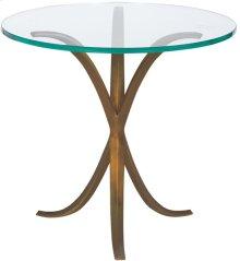 Stewart Martini Table G203EE