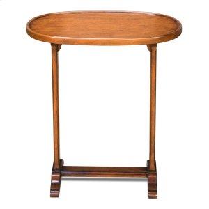 Sarreid LtdCambridge Oval Table