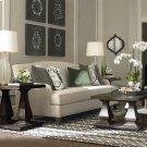 Banbury Sofa Product Image