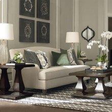 Banbury Sofa