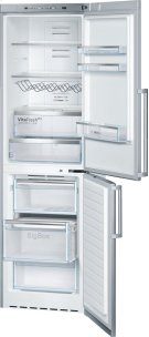 "500 Series, 24"" Refrigeration 11 cu ft Product Image"