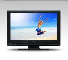 """26"""" LCD HDTV"""