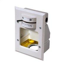 Symmons Laundry-Mate® Washing Machine Valve