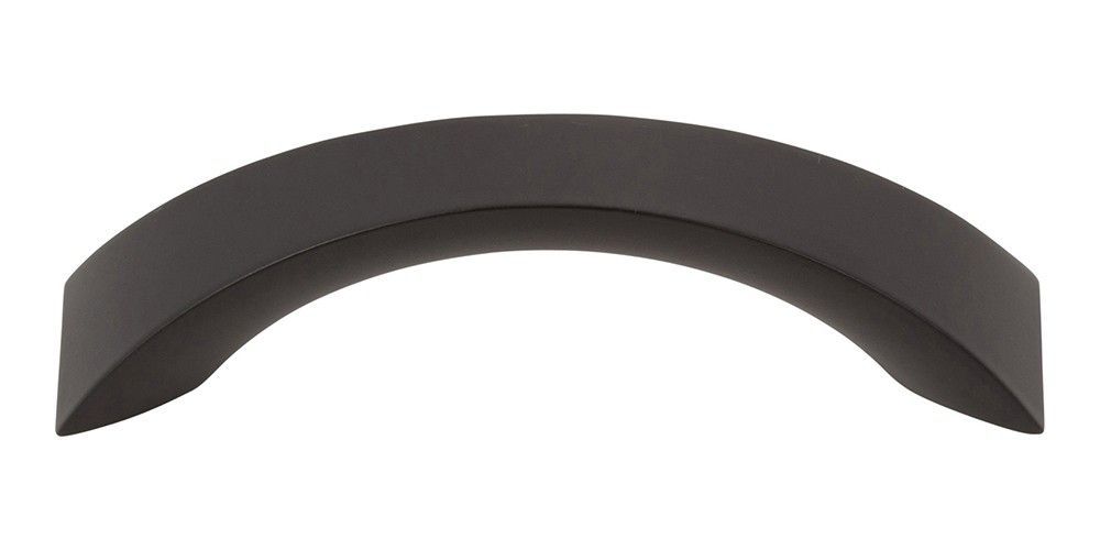 Sleek Pull 3 Inch (c-c) - Modern Bronze