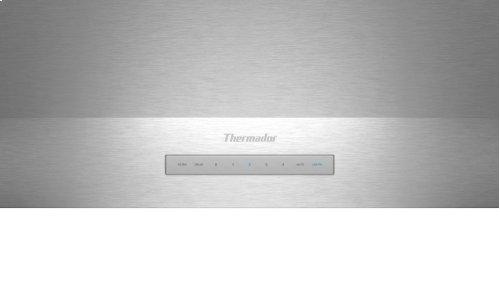 48-Inch Pro Harmony® Wall Hood
