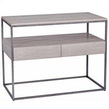 Peninsula Side Table