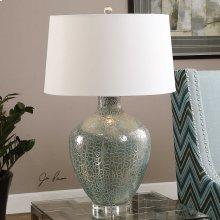 Zumpano Table Lamp