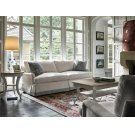 Carmichael Sofa Product Image
