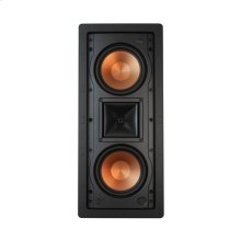 Reference Series In-Wall Speakers
