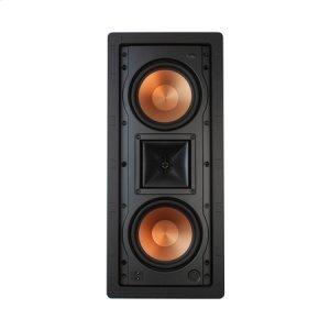 KlipschR-5502-W II In-Wall Speaker