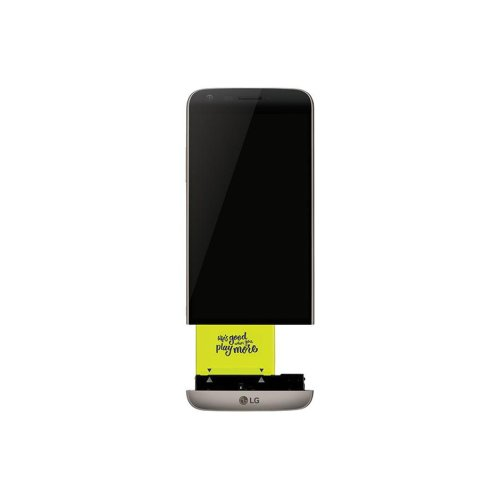 LG G5  Unlocked