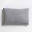 """Nolan 12"""" Pillow Product Image"""