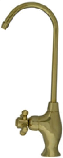 Windermere Faucet