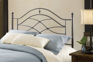 Cole Duo Panel Twin - Must Order 2 Panels for Complete Bed Set
