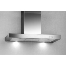 Range Hood / Wall Mounted Hood