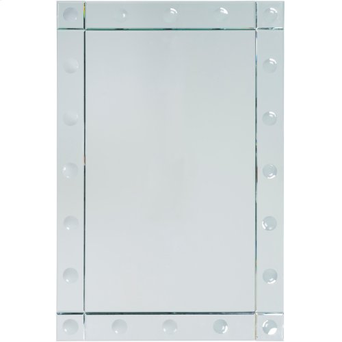 "Bordain BDN-001 0.87"" x 31.50"" x 47.24"""