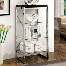 Brisa Pier Cabinet