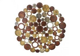 Circle of Circles