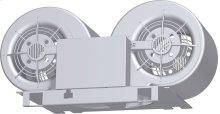 1000 CFM Internal Blower