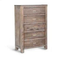 Reno Chest Product Image