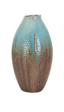 TY Outer Banks Medium Vase