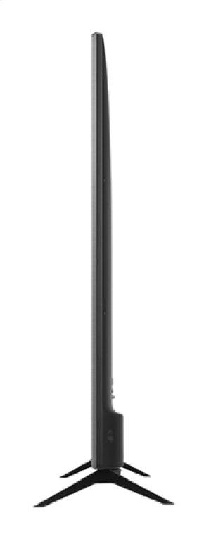 "65"" Pro:Centric® Enhanced Hospitality 4K UHD TV with b-LAN"