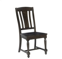 Brookview Side Chair