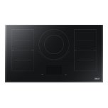 "DacorModernist 36"" Induction Cooktop"
