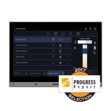 Equinox 73 LCD Touchscreen