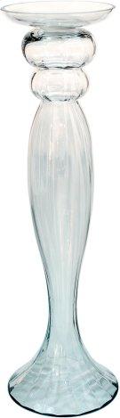Pablo Candleholder, Large Product Image