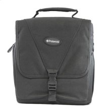 Polaroid Studio Series Camcorder / Camera Case (Black) (PL-CC18)