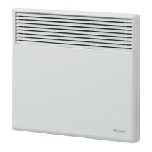 Convection Heater - Deluxe Electronic