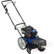 Dixon D190T22 Product Image