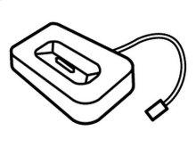 iPod Cradle