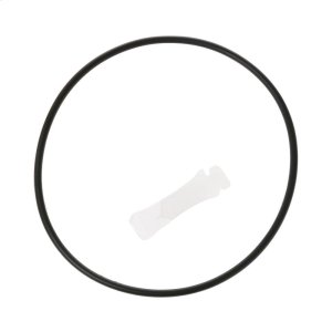 "GEWATER FILTRATION REPLACEMENT ""O"" RING"