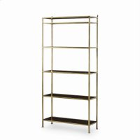 Hyde Park Etagere Product Image
