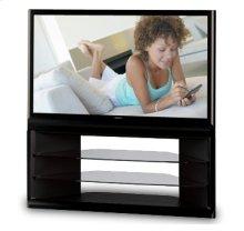 "50"" Diagonal DLP® LCD TV"