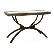 Kirabo Console Table