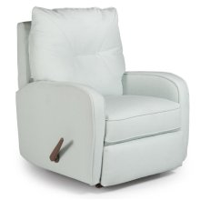 INGALL Petite Recliner