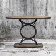 Wynn Console Table Product Image